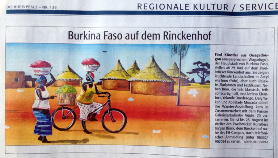 Article-presse-burkinart
